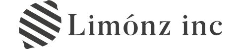 Limonz