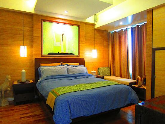 寝室例その2