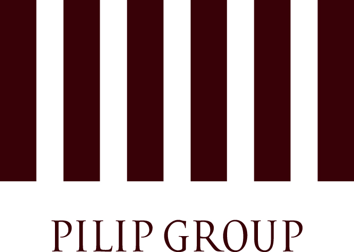http://property-ph.com/content/wp-content/uploads/2014/10/main_PLIP-GROUO_tate.jpg
