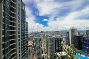 2BR-Condo-for-Sale-in-Bellagio-3-BGC-Taguig-Ref-3170_3