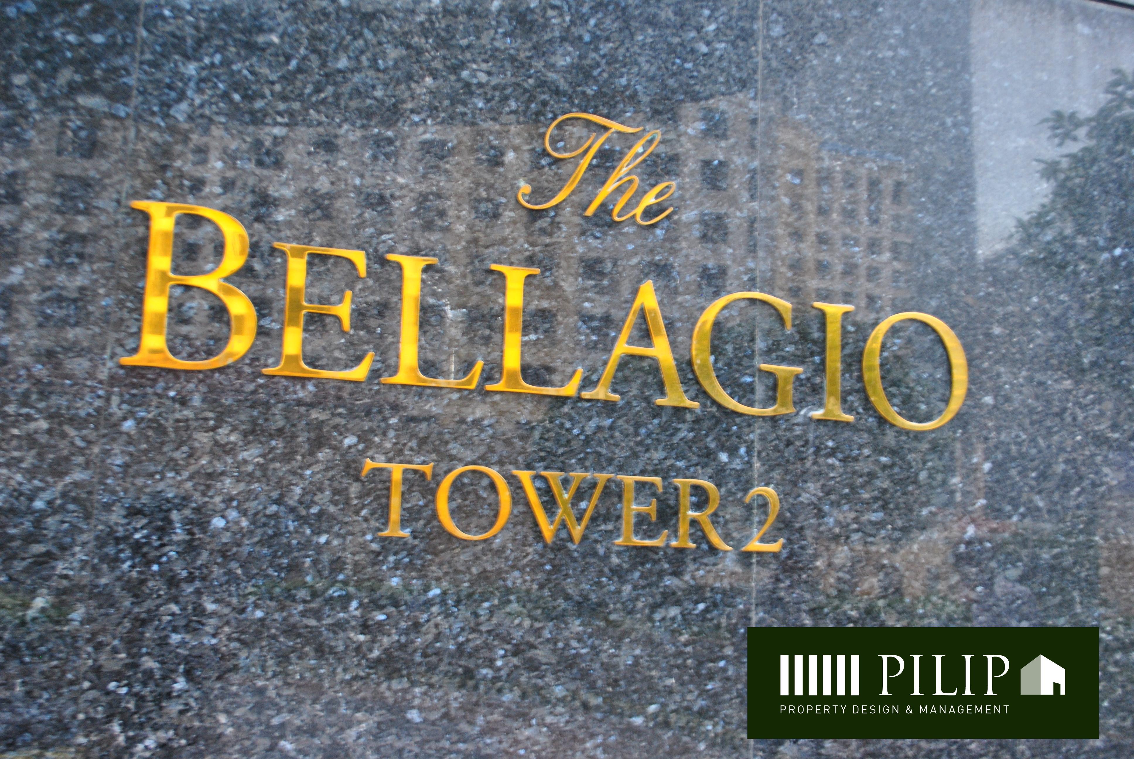 BELLAGIO PILIP