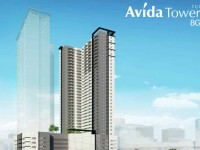 http://property-ph.com/content/wp-content/uploads/2015/10/Avida-Towers-Turf-BGC-1.jpg