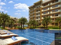 http://property-ph.com/content/wp-content/uploads/2015/10/Birchwood-Residences-Pool-Area.jpg