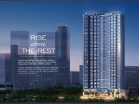 http://property-ph.com/content/wp-content/uploads/2015/10/Rise-above-the-rest.jpg
