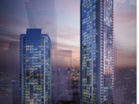 http://property-ph.com/content/wp-content/uploads/2015/10/Screen-Shot-2015-10-20-at-13.17.55.png
