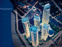 http://property-ph.com/content/wp-content/uploads/2015/10/Screen-Shot-2015-10-23-at-11.47.08-1.png