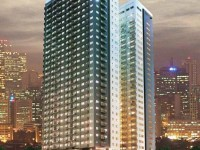 http://property-ph.com/content/wp-content/uploads/2015/10/Signa-Designer-Residences-by-Robinsons-Land-Corp.-Project-Perspective-1.jpg