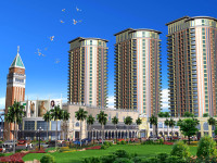 http://property-ph.com/content/wp-content/uploads/2015/10/The-Venice-residential-project-at-the-50-hectare-McKinle-1.jpg