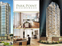 http://property-ph.com/content/wp-content/uploads/2015/10/parkpoint-residences2.jpg