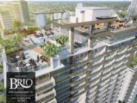 http://property-ph.com/content/wp-content/uploads/2015/10/th_BRIO3-1.jpg
