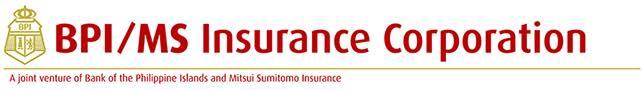 bpi/ms insurance corporation