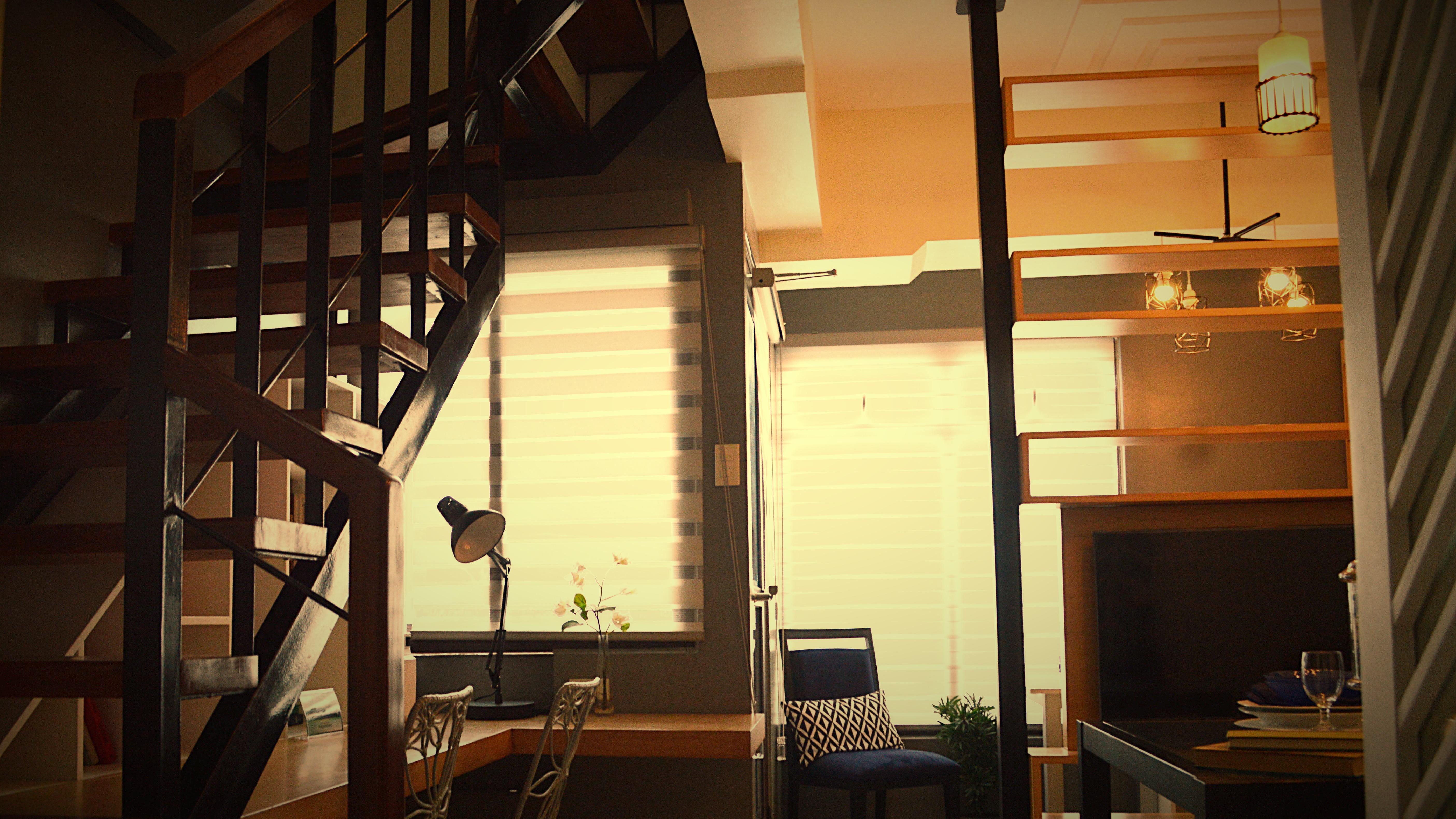 フィリピン・セブ・物件投資・賃貸・居住