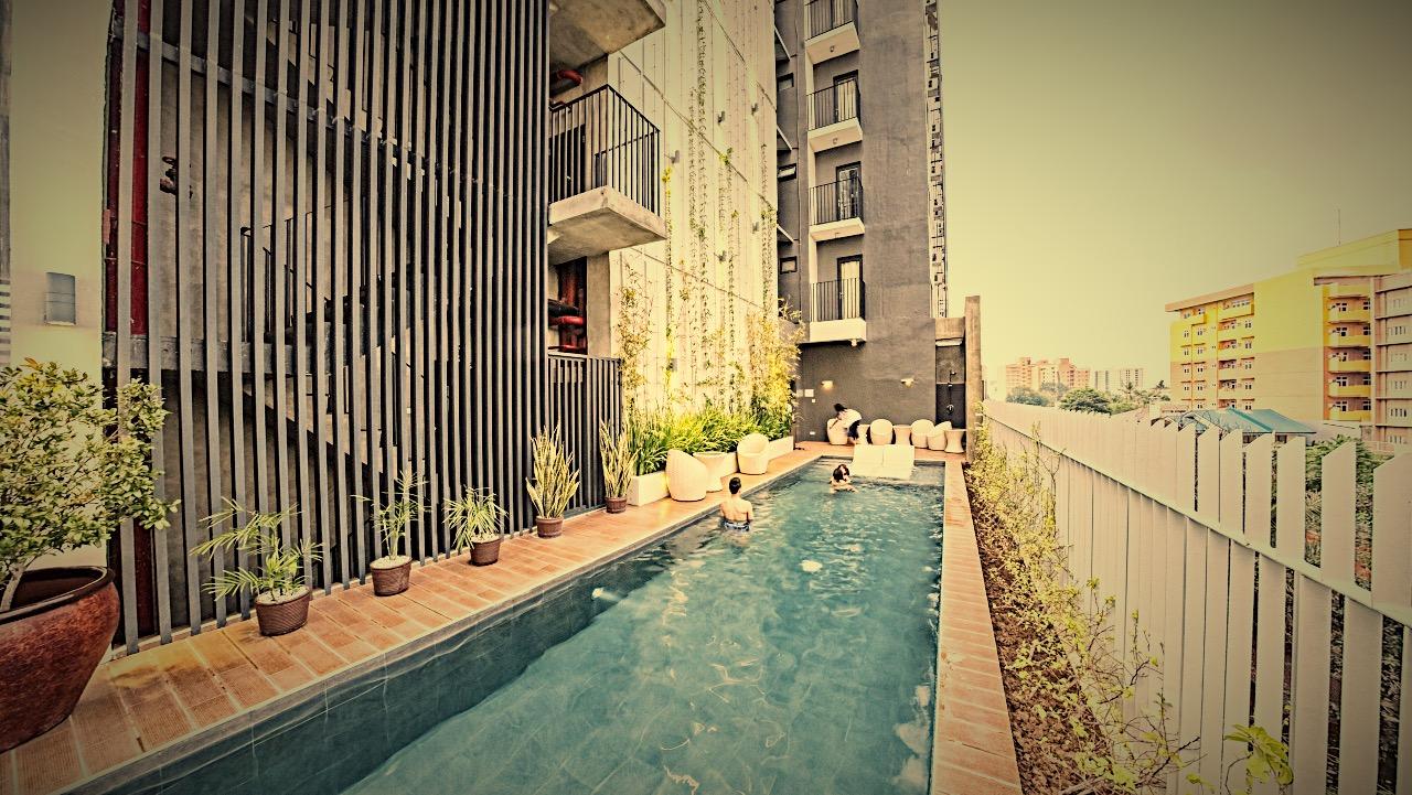 cebu-pool-lot8