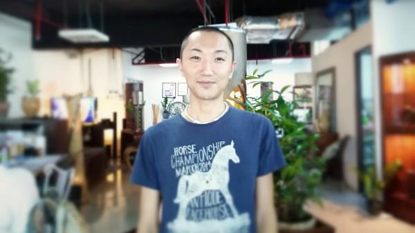 PILIP  社長_Fotor