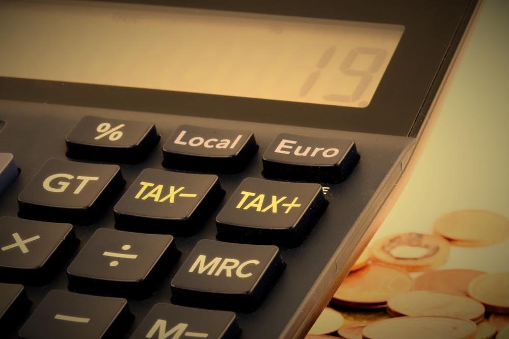 フィリピン 固定資産税
