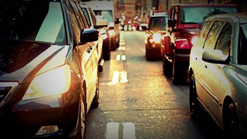traffic-jam-philippine_Fotor-1024x576