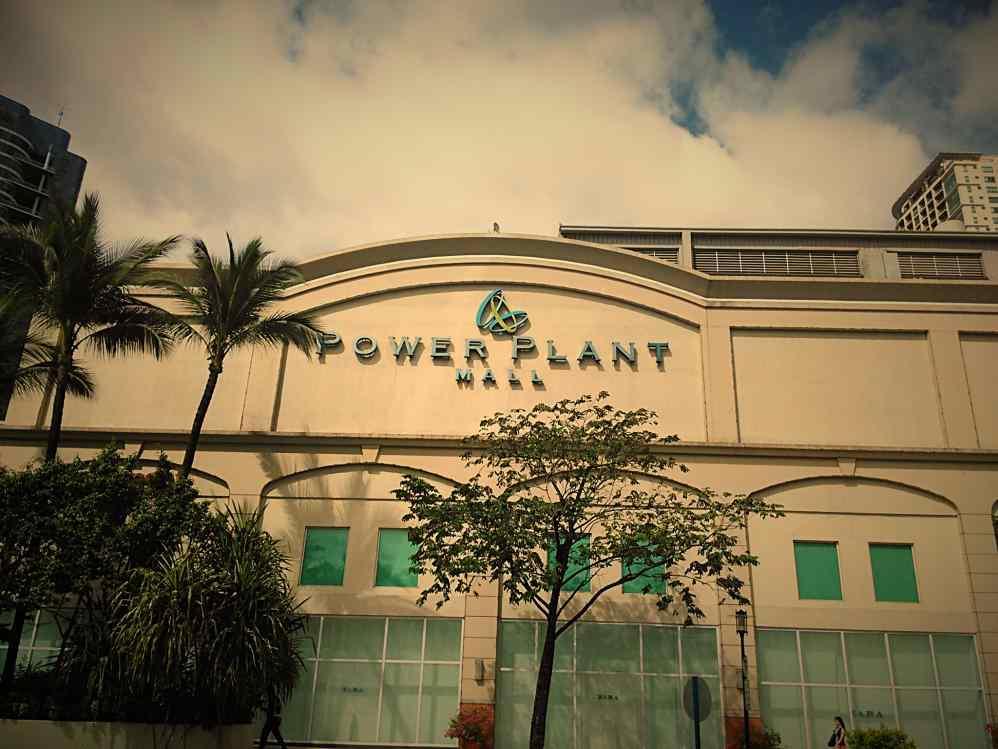 power plant mall_2