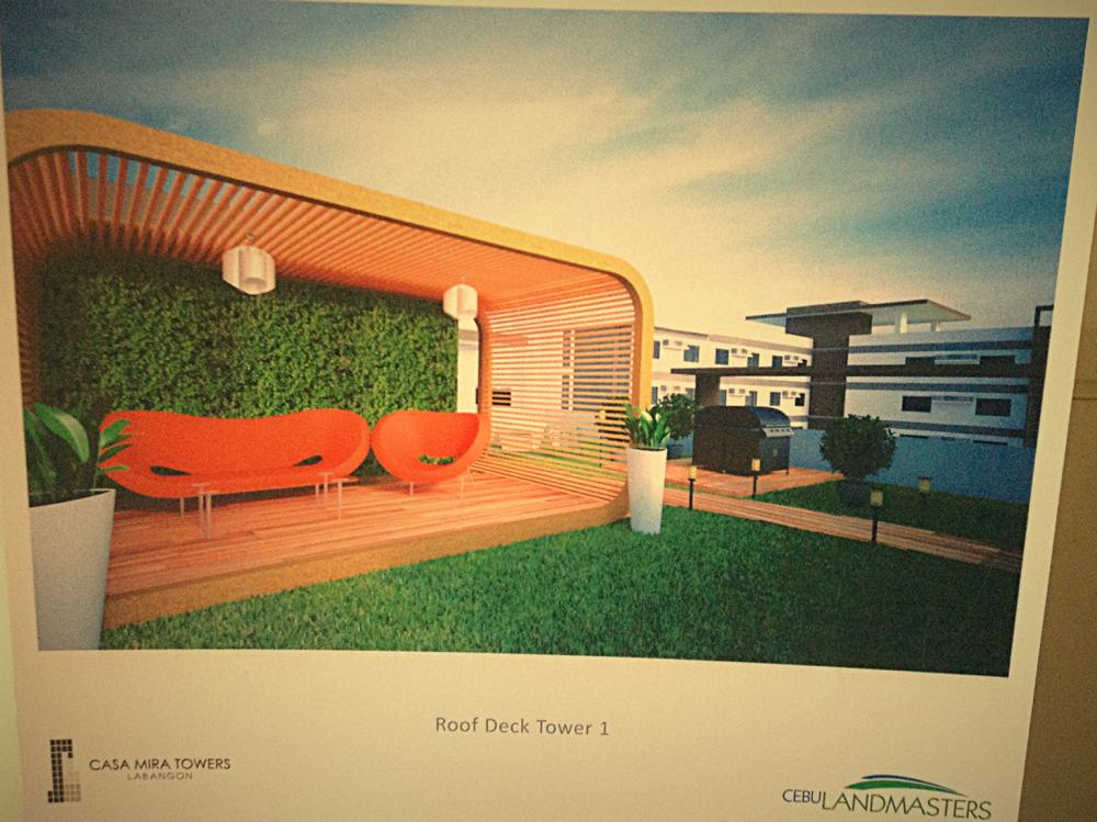 casa-mira-roof-top