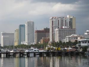 フィリピン不動産の疑問に回答ビデオ