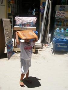 フィリピン不動産の疑問にビデオで回答