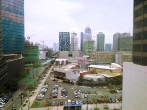 フィリピン 不動産2