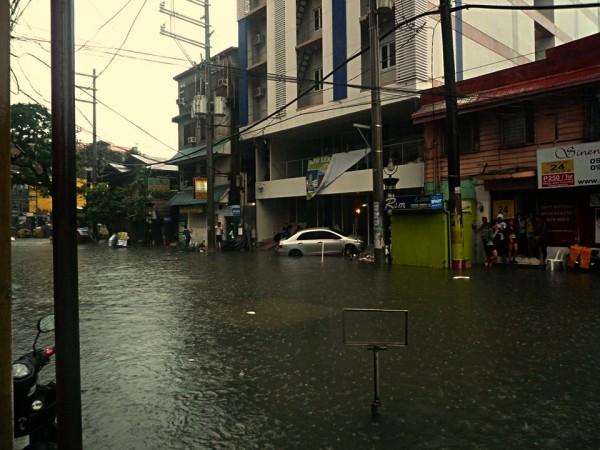 flood_Fotor