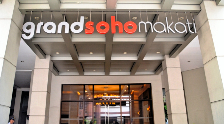 grand-soho-makati_Fotor
