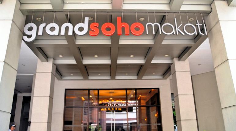 grand-soho-makati_Fotor