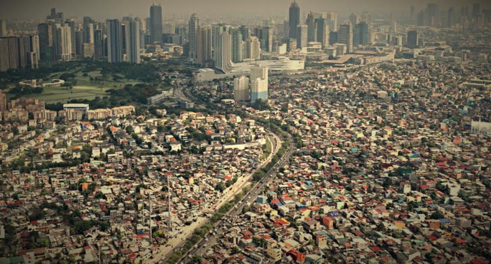 フィリピン 人口