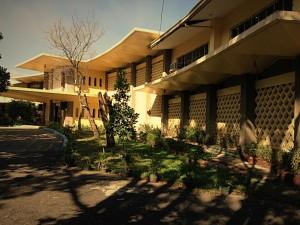 cebu-high-school-building